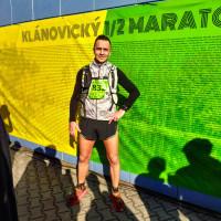 1/2 Marathon school - príprava na polmaratón