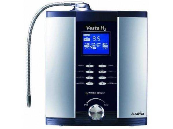 Vesta H2
