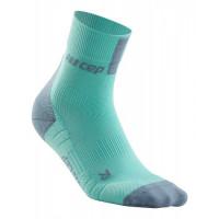Short Socks 3.0 Ice/Grey