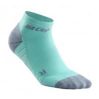 Low Cut Socks 3.0 Ice/Grey