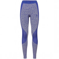 Women's BLACKCOMB Base Layer Pants clematis blue - tradewinds