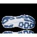 HOKA one one Bondi 7 1110518-OBPB OMBRE BLUE / PROVINCIAL BLUE