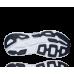 HOKA one one Bondi 7 1110518-PBCS PROVINCIAL BLUE / CITRUS