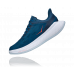 HOKA one one Carbon X 2 1113527-MBHCR MOROCCAN BLUE / HOT CORAL