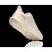 HOKA one one Clifton 7 1110508-AMBN ALMOND MILK / BRONZE
