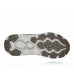 HOKA ONE ONE CHALLENGER MID GTX 1106522-MBHT MAJOR BROWN / HEATHER