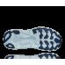 HOKA one one Clifton 7 1110509-HCWH HOT CORAL / WHITE