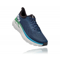HOKA one one Clifton 7 1110508-MOAN MOONLIT OCEAN / ANTHRACITE