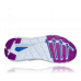 HOKA one one Elevon 2 1106478-BBDBL BALLAD BLUE / DAZZLING BLUE