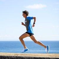 Running Speed 5km to 21km - Bežecká rýchlosť 5km až 21km