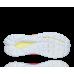 HOKA one one Mach 4 1113529-HCSF HOT CORAL / SAFFRON