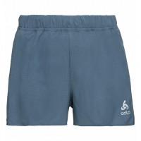 Odlo Men's MILLENNIUM Shorts 322162-28100 China Blue
