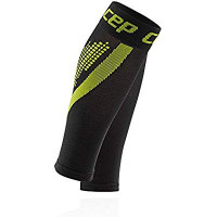 Cep NIGHTTECH CALF GREEN