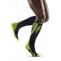Cep NIGHTTECH SOCKS MEN GREEN