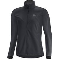 GORE® R5 Women GORE-TEX INFINIUM™ Jacket black