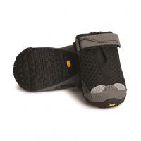 Outdoorová obuv pre psy Ruffwear Grip Trex™ Dog Boots