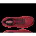 HOKA one one Torrent  2 1110496-CHRRD CORDOVAN / HIGH RISK RED