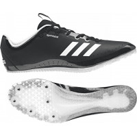 tretry ADIDAS M sprintstar BB6688 Black