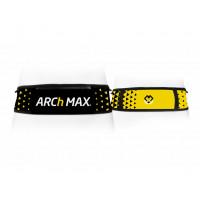 opasok Archmax belt pro 2018 žltá
