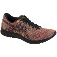 Asics GEL-DS TRAINER 24 1011A176 - 960 MULTI/BLACK