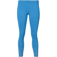 dámske nohavice ASICS Elite 7/8 Tight 141249-1124 BLUE