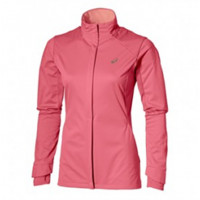 ASICS LITE-SHOW WINTER JACKET (women) Light Pink