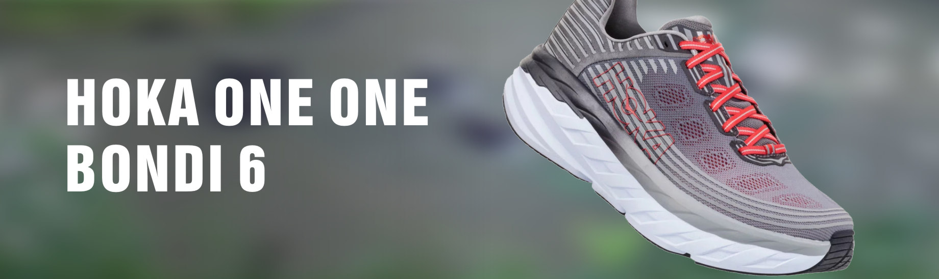 Dámska obuv Bond6