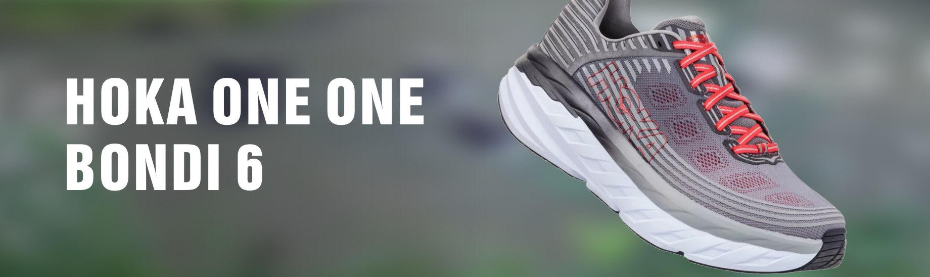 ae0eac452bad7 Bežecká obuv a oblečenie | RUNNING STORE