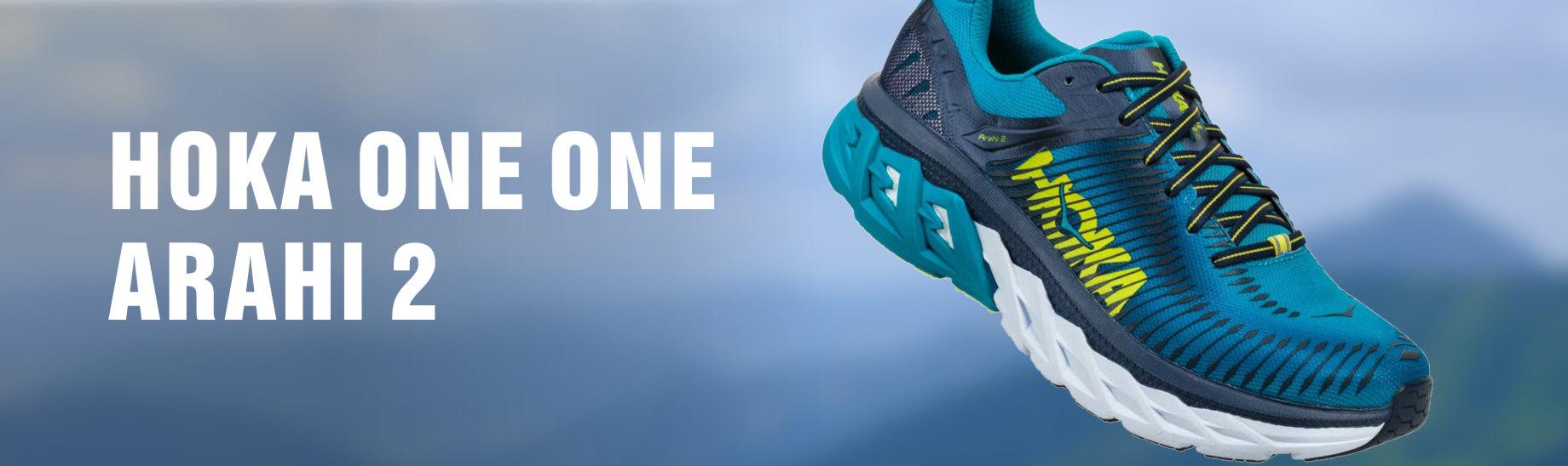 Bežecká obuv a oblečenie  48fa094a48