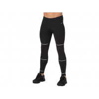 ASICS LITE-SHOW TIGHT 2011A275 - 0904 PERFORMANCE BLACK