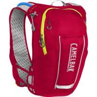 Batoh Camelbak Red - Lime Punch  1136601000