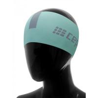 Bežecká čelenka CEP Ice/Grey