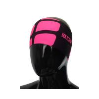 Bežecká čelenka CEP Black/Pink