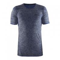 pánske tričko CRAFT Active Comfort 1903792-B392
