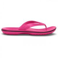 CROCS Crocband Flip 11033-6X0 Candy Pink