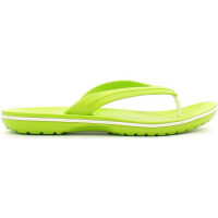CROCS Relaxed Fit 11033394 Voltgreen White