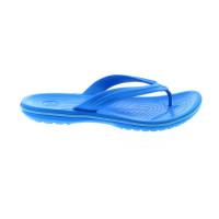 šľapky CROCS Crocband Flip 11033-49Z Ocean/Electric Blue