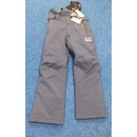 pánske nohavice EA7 Trouser 6YPP10-PN45Z-0577 Ink Blue