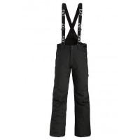 pánske nohavice EA7 Trouser 6YPP10-PN45Z-1200 Blac