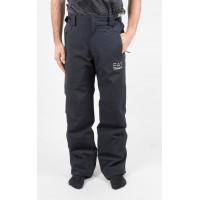 Lyžiarske nohavice EMPORIO ARMANI EA7 Ski M Pants Race 1