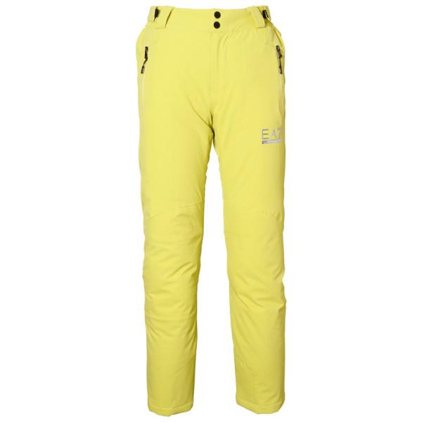 Lyžiarske nohavice EMPORIO ARMANI EA7 Ski M Pants Race 1 ... a151620a11c