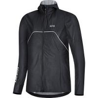 GORE® R7 Women's GORE-TEX SHAKEDRY™ Trail Hooded Jacket Black