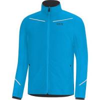 GORE® R3 Partial GORE-TEX INFINIUM™ Jacket  dynamic cyan