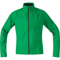 GORE Air GT AS Jacket (men) Fresh Green