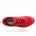 HOKA one one Clifton 6 1102872-PRRR Poppy Red/Rio Red