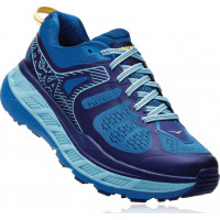 HOKA one one Stinson ATR 5 1099730-SAHZ Seaport Aqua Haze