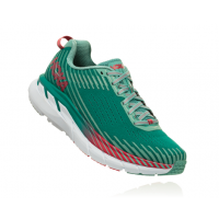HOKA one one Clifton 5 1093756-GSCN