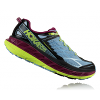 HOKA one one Stinson 4 1016789-BFBY