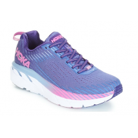 HOKA one one Clifton 5 1093756-MBRB