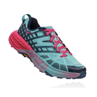 HOKA one one Speedgoat 2 1016796-CDBS